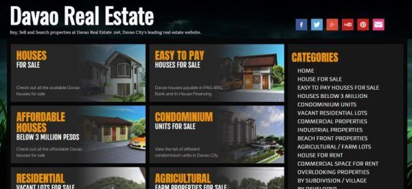 Davao Real Estate | Philippine Property Finder