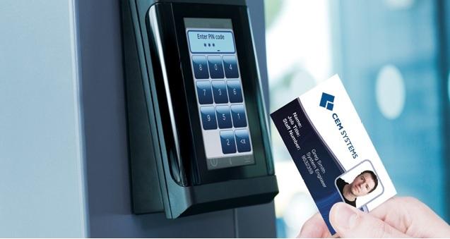Security Alarm System Sydney