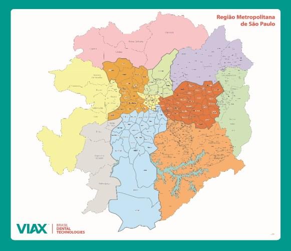 mapa-sp-e-regiao-metropolitana-com-bairros