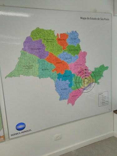 sao-paulo-administrativo-para-alfinetes-com-moldura