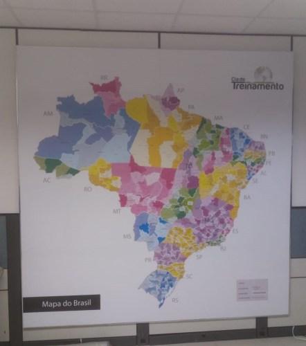mapa-do-brasil-com-meso-e-microrregioes