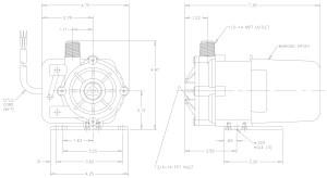 Cruisair Marine Ac Wiring Diagram   Wiring Diagram