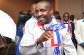 Don't vote NDC back over 'dumsor', they've nothing new to offer – NPP to Ghanaians