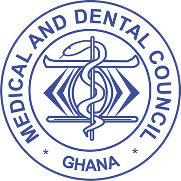 Medical and Dental Council to go to court over licentiate exam controversy