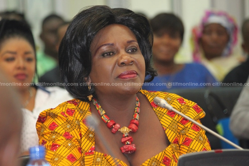 We'll succeed in making Accra Africa's cleanest city  – Sanitation Minister
