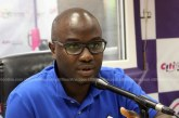 NDC led economy in the wrong direction – NPP MP