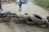 Start fixing Tarkwa roads within two weeks – Residents to gov't