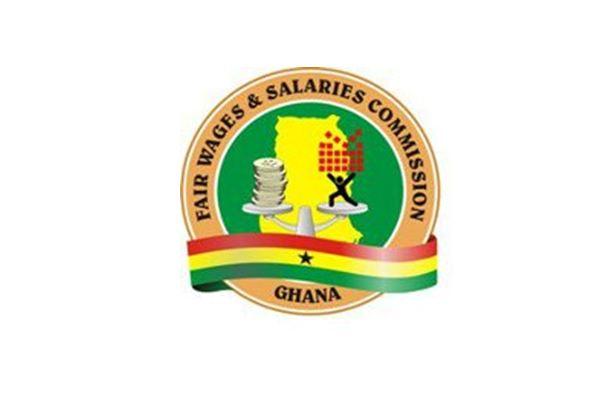 Employment Ministry intervenes to halt strike by Fair Wages staff