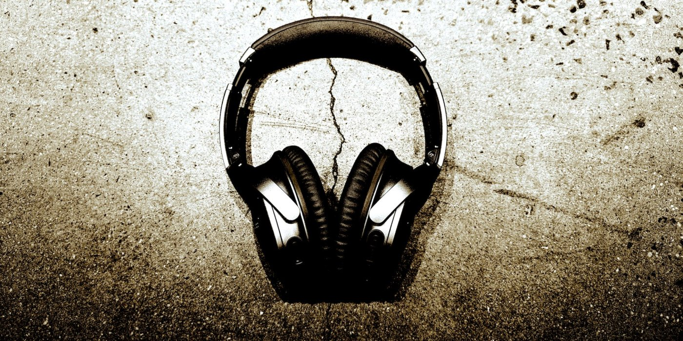 New audio technology could make headphones obsolete by 2019
