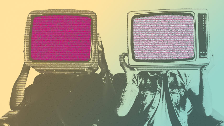 How to stop wasting your life watching TV and do something worthwhile with your downtime
