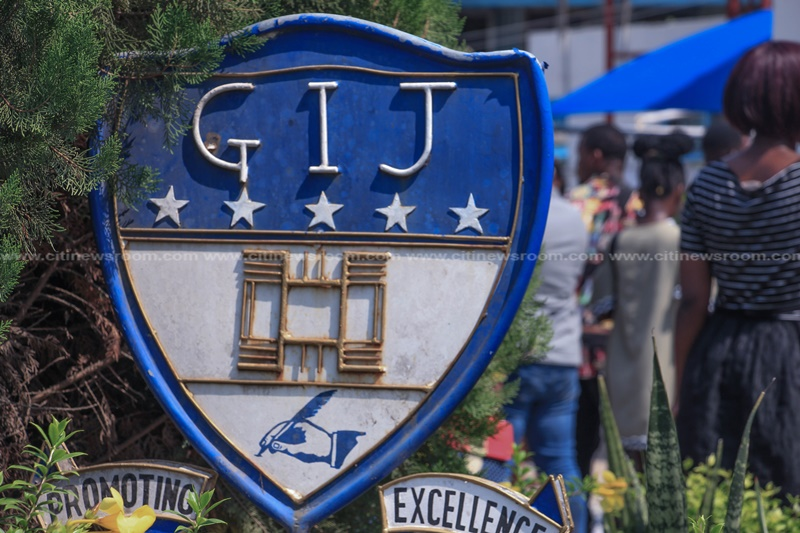 GIJ SRC elections disrupted by protests