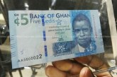 SHS student in court over GHc5.00 robbery