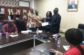 UNDP, Energy Commission hands over Ghana's renewable energy master plan