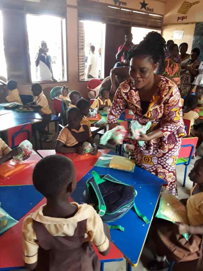 Kindergartens to be made conducive for beginners  -DCE 1