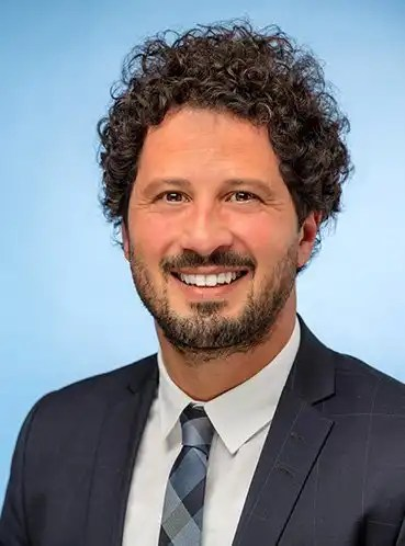 Murat Bendes