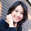 【フライデー】瀧本美織と藤ヶ谷太輔は破局? 尾上松也が新しい彼氏!【熱愛】