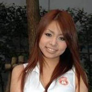 高沢悠子は仙台出身の元モデルで写真あり! 山口達也と何があった?!
