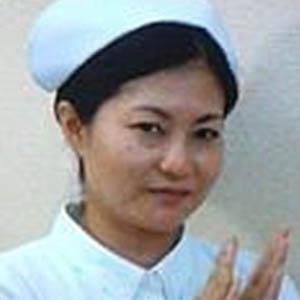 福岡看護師保険金事件の犯人・吉田純子