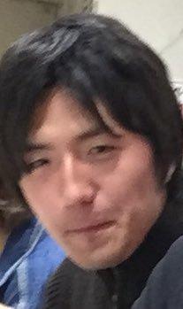 白石隆浩のカラーの顔写真画像