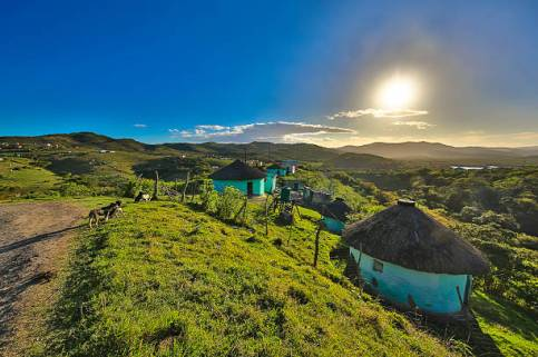 Image result for eastern cape
