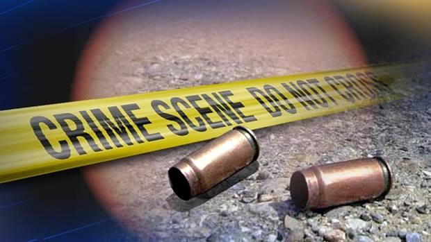 Limpopo cops on the hunt for gunmen after businessman killed on Christmas eve