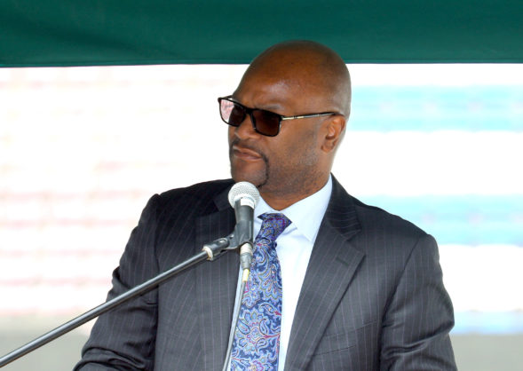 Mthethwa insists majority of CSA board must be independent