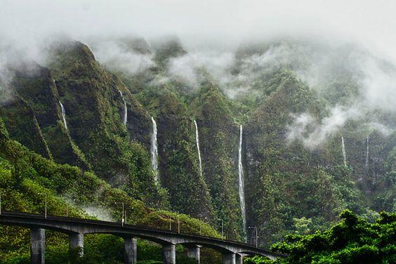 Koolau-Waterfalls.jpg