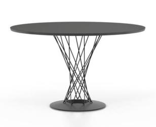 Noguchi Dining Table Vitra