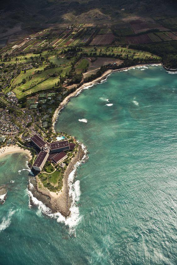Turtle-bay-Oahu.jpg