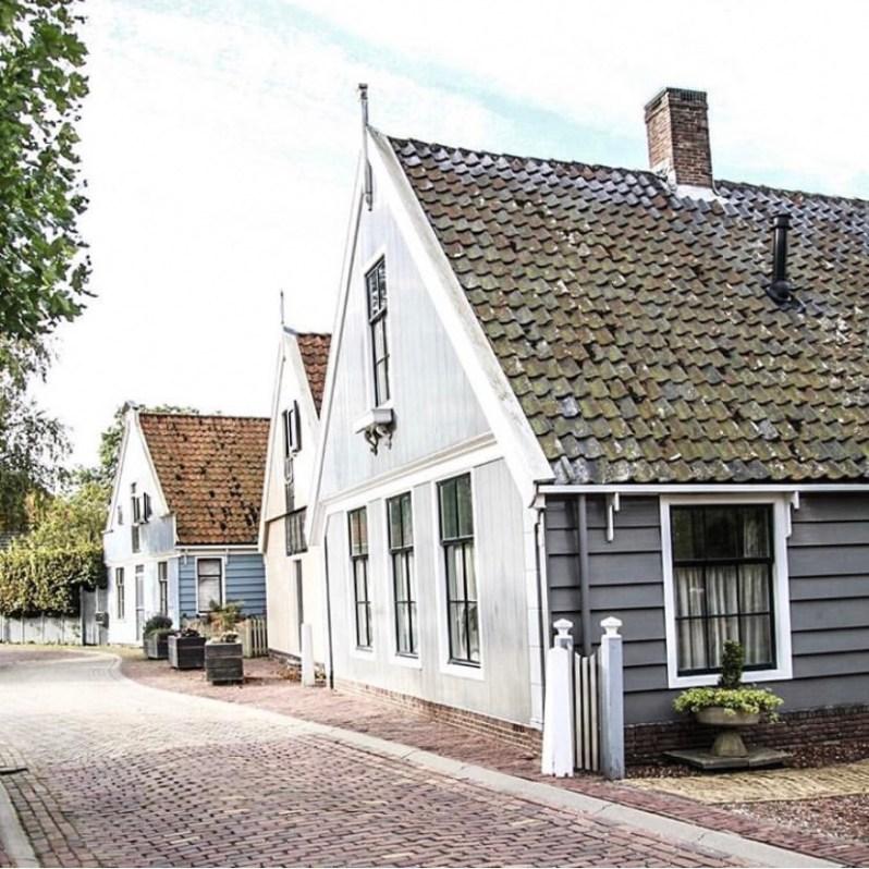 Echt-hollandse-huisjes