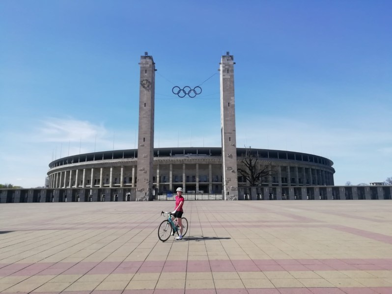 Citizen-of-Berlijn-Olympiadestadion
