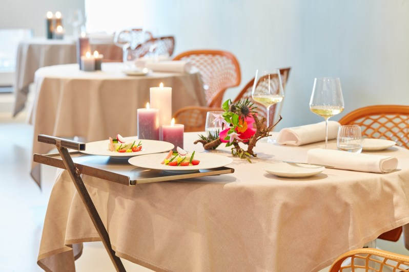 Bij-Jef-restaurant-Texel