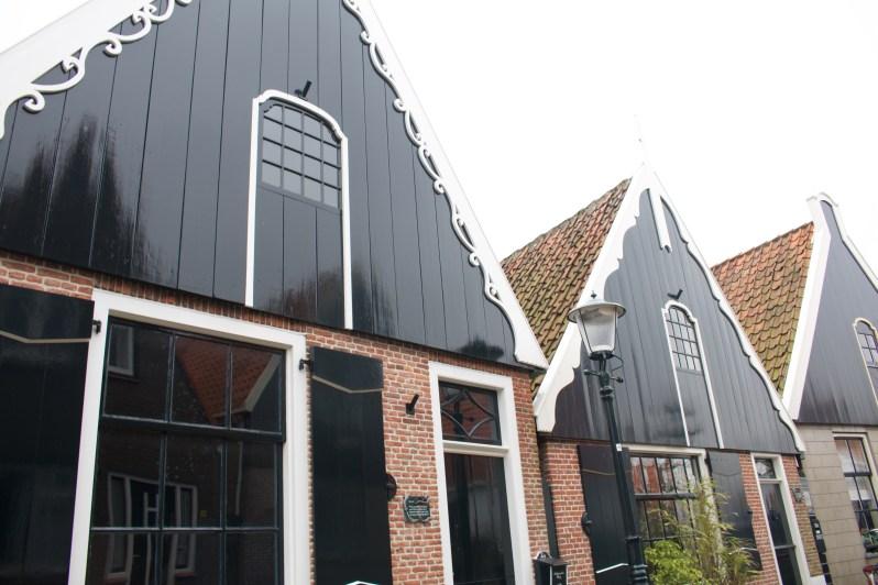 Citizen-of-Texel-monumentale-panden