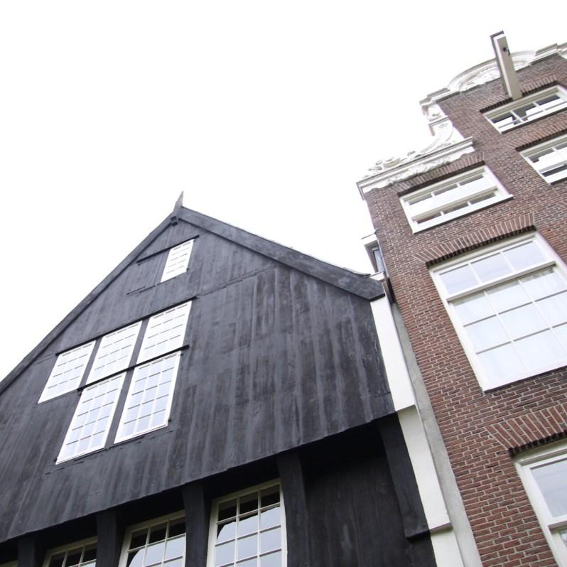 Het-houten-huis-Begijnhof
