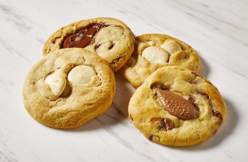 Het-Koekemannetje-koek