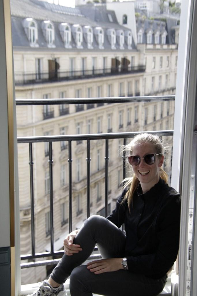 Citizen-of-Parijs-Bibi