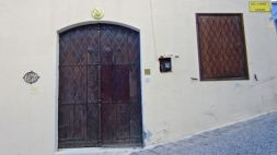 house of lawrance durall in bellapais cyprus