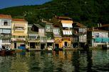 istanbul bosphorus tour anadolu kavagi
