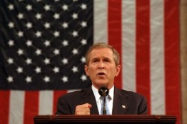 immigration-quotes-george-w-bush