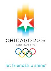 logo_Chicago2016