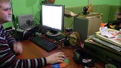 ctrp334 New Media in Tomsk