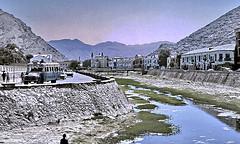 ctrp352 Revisting 1996 Kabul