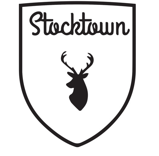 CTRP483 How Podcasts Evolved; A Conversation with Martin of Stocktown Chronicles