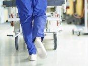 Mjekim i gabuar në spitalet shqiptare