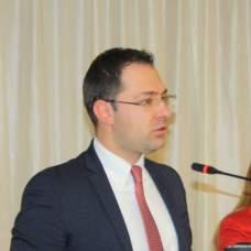 Mateo Spaho. Foto: Private Citizens Channel
