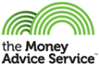 Money Advice Services