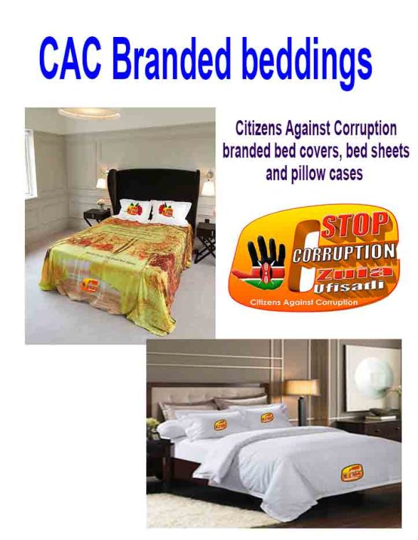 CAC Branded beddings.jpg