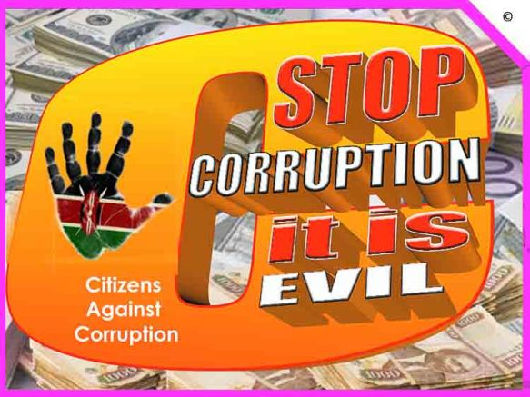 Stop Corruption - its evil copy.jpg