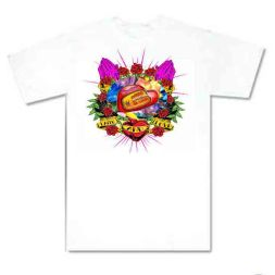 love-and-faith-white-t-shirt-001