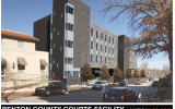 Feb 19 - Courthouse Info w/ County Judge & JPs (BCRW monthly meeting)